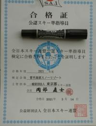 P11008771